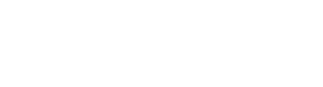 lagoonlogo